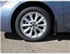2022 Toyota Corolla SE (Stk: CON004) in Lloydminster - Image 2 of 8