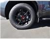 2021 Toyota Sequoia SR5 (Stk: SQM254) in Lloydminster - Image 13 of 17