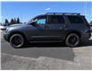 2021 Toyota Sequoia SR5 (Stk: SQM254) in Lloydminster - Image 14 of 17