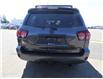 2021 Toyota Sequoia SR5 (Stk: SQM254) in Lloydminster - Image 16 of 17
