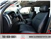 2021 Toyota Sequoia SR5 (Stk: SQM254) in Lloydminster - Image 2 of 17