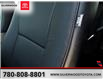 2021 Toyota Sequoia SR5 (Stk: SQM254) in Lloydminster - Image 5 of 17