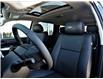 2021 Toyota Sequoia SR5 (Stk: SQM254) in Lloydminster - Image 17 of 17