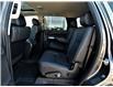 2021 Toyota Sequoia SR5 (Stk: SQM254) in Lloydminster - Image 11 of 17