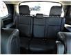 2021 Toyota Sequoia SR5 (Stk: SQM254) in Lloydminster - Image 12 of 17