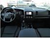 2021 Toyota Sequoia SR5 (Stk: SQM254) in Lloydminster - Image 3 of 17