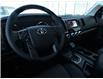 2021 Toyota Sequoia SR5 (Stk: SQM254) in Lloydminster - Image 4 of 17