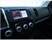 2021 Toyota Sequoia SR5 (Stk: SQM254) in Lloydminster - Image 8 of 17