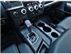 2021 Toyota Sequoia SR5 (Stk: SQM254) in Lloydminster - Image 9 of 17