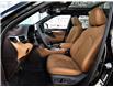 2021 Toyota Highlander Limited (Stk: HIM256) in Lloydminster - Image 2 of 22