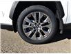 2021 Toyota RAV4 XLE (Stk: RAM253) in Lloydminster - Image 11 of 17