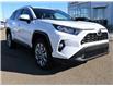 2021 Toyota RAV4 XLE (Stk: RAM253) in Lloydminster - Image 16 of 17