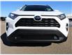 2021 Toyota RAV4 XLE (Stk: RAM253) in Lloydminster - Image 17 of 17