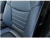2021 Toyota RAV4 XLE (Stk: RAM253) in Lloydminster - Image 6 of 17