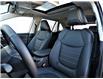 2021 Toyota RAV4 XLE (Stk: RAM253) in Lloydminster - Image 5 of 17