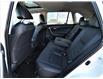 2021 Toyota RAV4 XLE (Stk: RAM253) in Lloydminster - Image 10 of 17