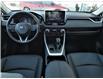 2021 Toyota RAV4 XLE (Stk: RAM253) in Lloydminster - Image 3 of 17