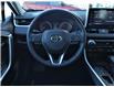 2021 Toyota RAV4 XLE (Stk: RAM253) in Lloydminster - Image 7 of 17