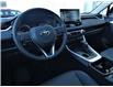 2021 Toyota RAV4 XLE (Stk: RAM253) in Lloydminster - Image 4 of 17