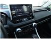2021 Toyota RAV4 XLE (Stk: RAM253) in Lloydminster - Image 8 of 17