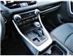 2021 Toyota RAV4 XLE (Stk: RAM253) in Lloydminster - Image 9 of 17