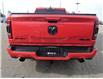 2020 RAM 1500 Sport/Rebel (Stk: HIM071A) in Lloydminster - Image 15 of 23