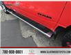 2020 RAM 1500 Sport/Rebel (Stk: HIM071A) in Lloydminster - Image 19 of 23