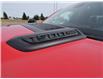 2020 RAM 1500 Sport/Rebel (Stk: HIM071A) in Lloydminster - Image 23 of 23