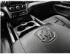 2020 RAM 1500 Sport/Rebel (Stk: HIM071A) in Lloydminster - Image 9 of 23