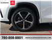 2021 Toyota Highlander XSE (Stk: HIM265) in Lloydminster - Image 12 of 18
