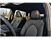 2021 Toyota Highlander XSE (Stk: HIM265) in Lloydminster - Image 8 of 18