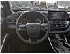 2021 Toyota Highlander XSE (Stk: HIM265) in Lloydminster - Image 3 of 18