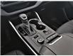 2021 Toyota Highlander XSE (Stk: HIM265) in Lloydminster - Image 11 of 18