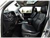 2019 Toyota 4Runner SR5 (Stk: 4RM241A) in Lloydminster - Image 2 of 20