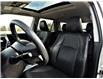 2019 Toyota 4Runner SR5 (Stk: 4RM241A) in Lloydminster - Image 5 of 20