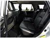 2019 Toyota 4Runner SR5 (Stk: 4RM241A) in Lloydminster - Image 11 of 20