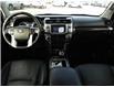2019 Toyota 4Runner SR5 (Stk: 4RM241A) in Lloydminster - Image 3 of 20