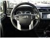 2019 Toyota 4Runner SR5 (Stk: 4RM241A) in Lloydminster - Image 7 of 20