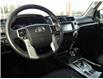 2019 Toyota 4Runner SR5 (Stk: 4RM241A) in Lloydminster - Image 4 of 20