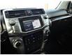 2019 Toyota 4Runner SR5 (Stk: 4RM241A) in Lloydminster - Image 8 of 20