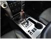 2019 Toyota 4Runner SR5 (Stk: 4RM241A) in Lloydminster - Image 9 of 20