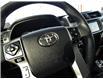 2019 Toyota 4Runner SR5 (Stk: 4RM241A) in Lloydminster - Image 10 of 20