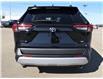 2021 Toyota RAV4 Trail (Stk: RAM266) in Lloydminster - Image 16 of 20