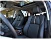 2021 Toyota RAV4 Trail (Stk: RAM266) in Lloydminster - Image 5 of 20