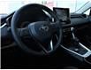 2021 Toyota RAV4 Trail (Stk: RAM266) in Lloydminster - Image 4 of 20