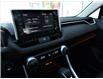 2021 Toyota RAV4 Trail (Stk: RAM266) in Lloydminster - Image 9 of 20