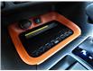 2021 Toyota RAV4 Trail (Stk: RAM266) in Lloydminster - Image 10 of 20