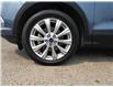 2018 Ford Escape Titanium (Stk: RAM204B) in Lloydminster - Image 11 of 15