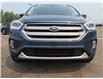 2018 Ford Escape Titanium (Stk: RAM204B) in Lloydminster - Image 15 of 15