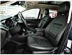 2018 Ford Escape Titanium (Stk: RAM204B) in Lloydminster - Image 2 of 15